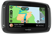 Tomtom RIDER 500 EU 48 photo 1