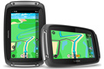Tomtom RIDER 500 EU 48 photo 2