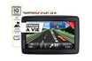 Tomtom START 25 M EUROPE 45 + HOUSSE + CHARGEUR SECTEUR