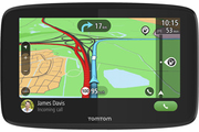 Tomtom TomTom Gps GO Essential 6