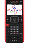 Texas Instruments TI-NSPIRE CX IIT CAS