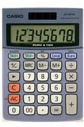 Casio MS-88 TER Bleu