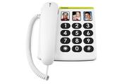 Doro Matra PHONE EASY 331PH