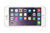 Apple IPHONE 6 PLUS 128 GO OR photo 4