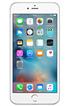 Apple IPHONE 6 PLUS 128GO SILVER photo 1