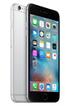 Apple IPHONE 6 PLUS 128GO SILVER photo 3