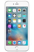 Apple IPHONE 6 PLUS 128GO SILVER