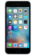 Apple iPhone 6 PLUS GRIS SIDERAL 64 GO
