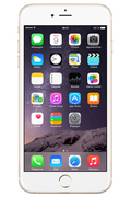 Apple iPhone 6 PLUS 64 Go Or