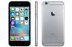Apple iPhone 6 64GO GRIS SIDERAL photo 3