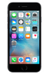 Apple iPhone 6 64GO GRIS SIDERAL photo 1