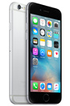 Apple iPhone 6 64GO GRIS SIDERAL photo 2