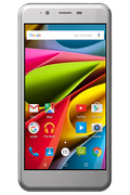Archos 50 COBALT PLUS GREY