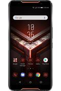 Asus ROG PHONE 128G