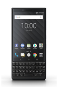 Blackberry BBY KEY2 BLACK 64GO