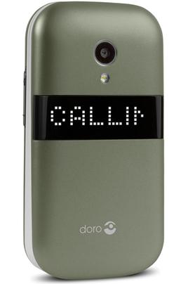 Doro 6050 CHAMPAGNE