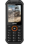 Echo MOBILE ECHO SHOCK 3G NOIR