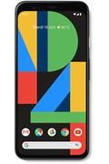 Google PIXEL 4 Simplement Noir 64GO