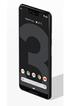 Google PIXEL 3 XL SIMPLEMENT NOIR 64GO photo 3