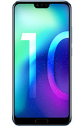 Honor 10 GREY 64GO