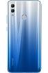 Honor 10 Lite Bleu Argent photo 2