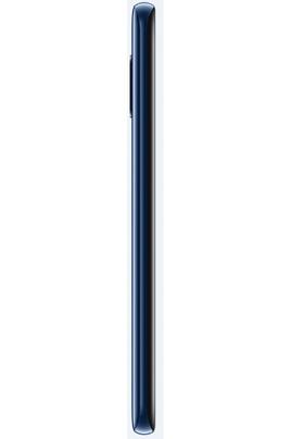 Huawei Mate 20 Pro 128 Go Bleu