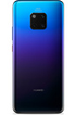 Huawei Mate 20 Pro 128 Go violet photo 2