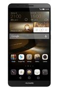 Huawei MATE 7 NOIR