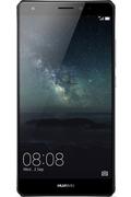 Huawei MATE S TITANIUM