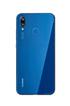Huawei P20 LITE BLUE 64GO photo 3