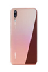 Huawei P20 PINK photo 3
