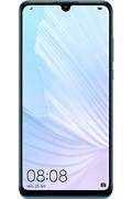 Huawei P30 LITE XL 256GO CRYSTAL