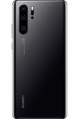 Huawei P30 Pro 128 Go Black