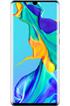 Huawei P30 Pro 128 Go Nacre