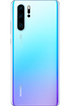 Huawei P30 Pro 128 Go Nacre photo 4