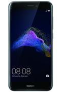 Huawei P8 LITE 2017 DUAL SIM NOIR