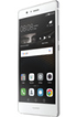 Huawei P9 LITE DUAL SIM BLANC photo 1