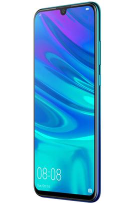 Huawei PSMART 2019 BLEU 64 GO