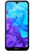 Huawei Y5 2019 BLEU 16Go photo 1