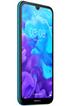 Huawei Y5 2019 BLEU 16Go photo 2