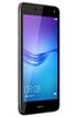 Huawei Y6 2017 GRIS photo 2