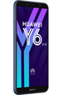 Huawei Y6 2018 BLUE photo 2