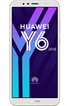 Huawei Y6 2018 GOLD photo 1