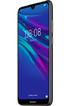 Huawei Y6 2019 BLACK32Go photo 3