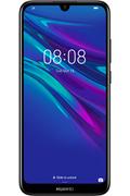 Huawei Y6 2019 BLACK32Go