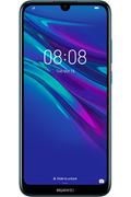 Huawei Y6 2019 BLEU 32Go
