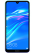 Huawei Y7 2019 BLEU 32Go photo 1