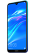 Huawei Y7 2019 BLEU 32Go photo 2