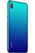 Huawei Y7 2019 BLEU 32Go photo 5
