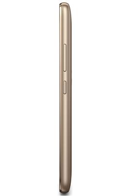 Motorola MOTO G5 OR